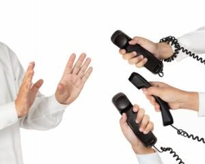 internet-Marketing-Eliminates-Cold-Calls