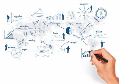 inbound marketing strategy and plan