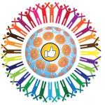 Social Media Strategy 101 - Why You Need One Now