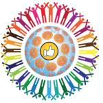 Social Media helps Companies Win Customers