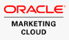 sales pipeline generation with Eloqua from Oracle