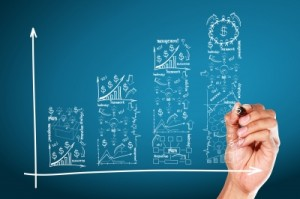 Inbound Marketing Assessment helps companies manage the Buyer's Journey