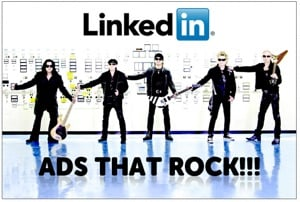 linked-in-ppc-advertising-article