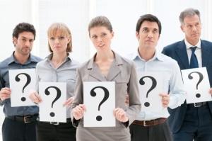 buyer persona best practice