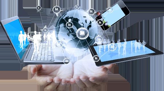 Boston Inbound Marketing Agency serving B2B Businesses