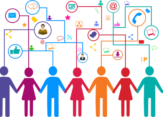 develop buyer personas