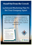 new-24-Inbound-Marketing-Tips-to-Set-Your-Company-apart.png