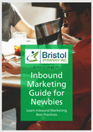 new-inbound-marketing-guide-for-newbies.png