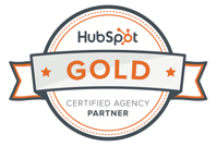 Hubspot-Gold-Partner-Badge-400