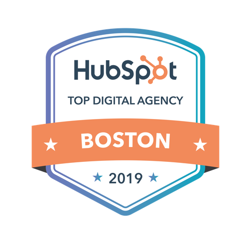 Boston-2019-1