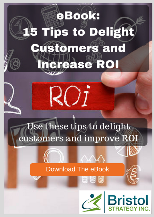15-tips-to-delight-customers-and-increase-roi.png