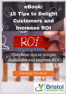 15-tips-to-delight-customers-and-increase-roi