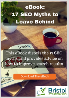 17 seo myths to leave behined when planning your SEO optimization project