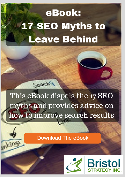 17-seo-myths-to-leave-behind.png