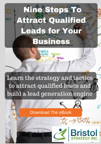 9-steps-to-attract-leads-hero