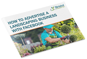 How-to-Advertise-a-Landscaping-Business-with-Facebook-Cover