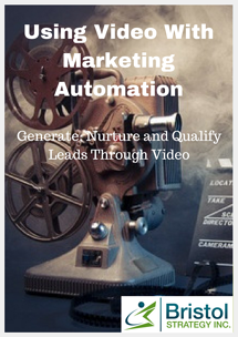 Using Video with Marketing Automation.png