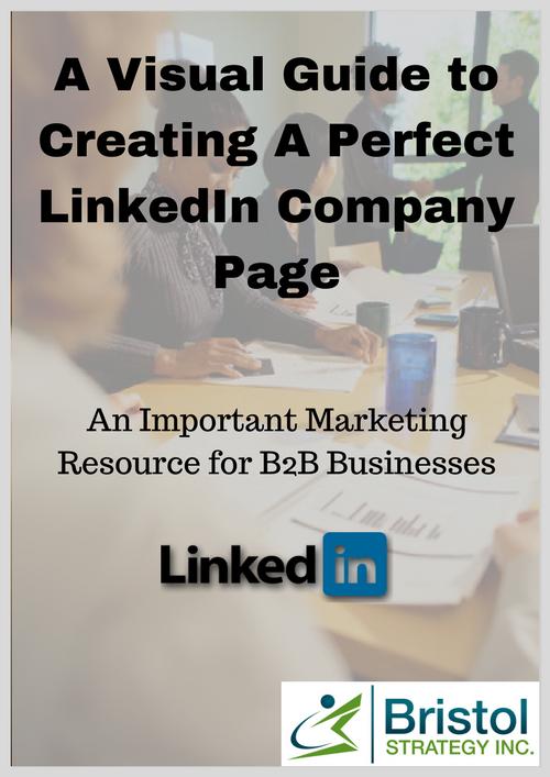 Visual-Guide-LinkedIn-Company-Page.png