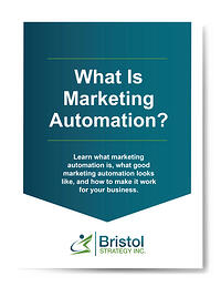 What-Is-Marketing-Automation-Cover-400