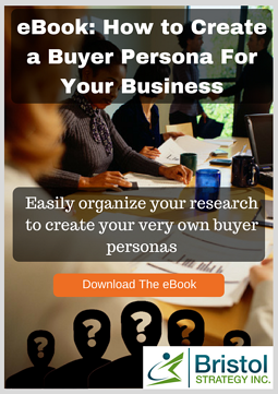 how-to-develop-a-buyer-persona-for-your-business