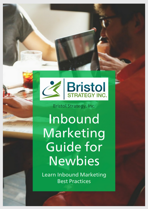 inbound-marketing-guide-for-newbies.png