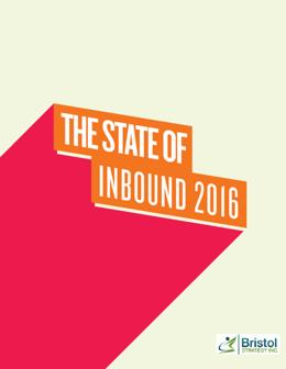 state-of-inbound-2016