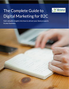 the-complete-guide-to-digital-marketing-hero