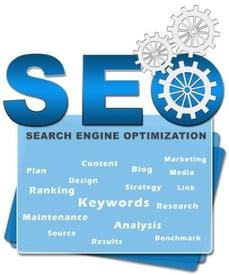 search-engine-optimization-analysis