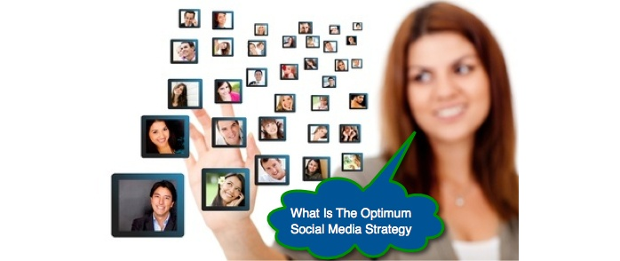 Social Media marketing tips from the pros and how to use them