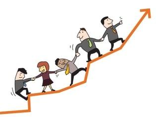 High-Tech-Lead-Nurturing