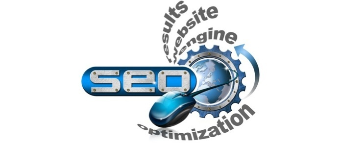 How to Improve SEO Improve Search Engine Optimization