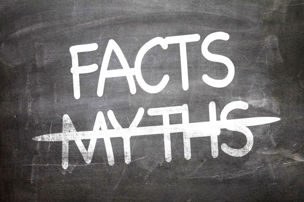 Inbound Marketing Facts and Myths