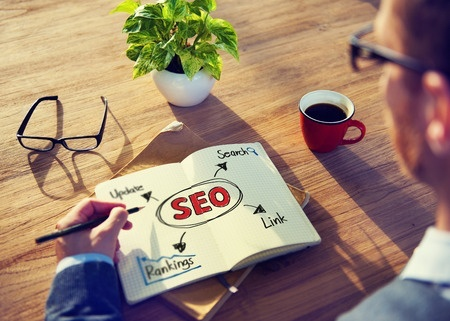 SEO_Leads_Guide_for_Startup_Companies.jpg