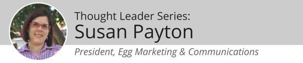 Digital Marketing Strategy - Guest Blogging