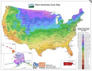 USDA-Hardiness-Zone-MAP