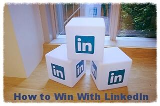 B2B Marketing Plan - Winning with LinkedIn