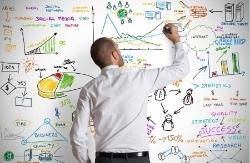 B2B Social Media Strategy
