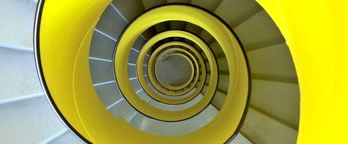 customer acquision maximizing your sales funnel
