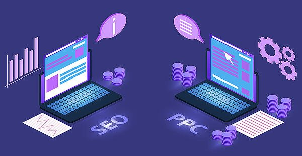 bigstock-Seo-And-Digital-Marketing-Vect-253005499