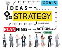 inbound marketing content strategy