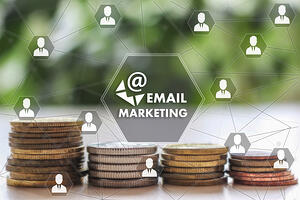 email-marketing-sequence