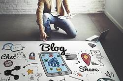 expert-tips-promote-business-blog