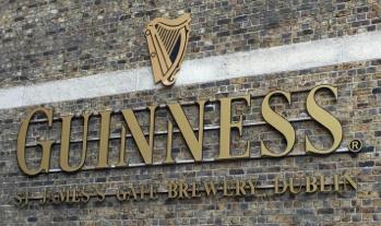 guinness-st-james-gate-brewery-sign.jpg