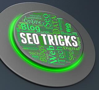 Seo Tips for success