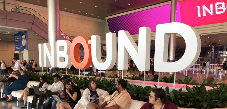 inbound marketing conference
