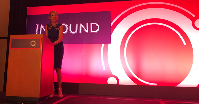 mari smith inbound marketing with Facebook