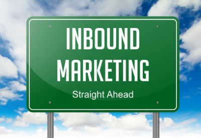 inbound marketing helps outbound sales productivity