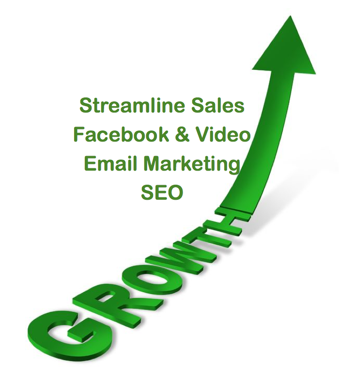 how-to-grow-business-online.png