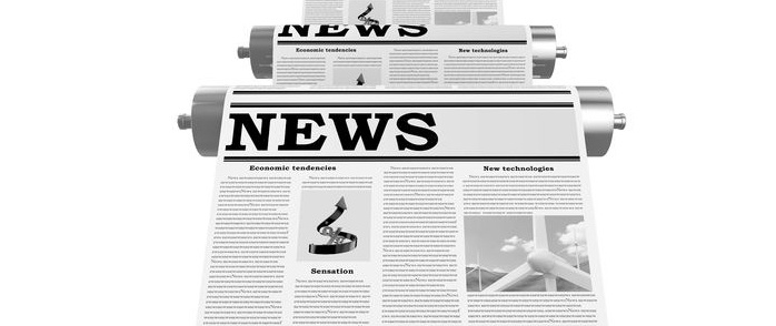 increase your online presence with press releases