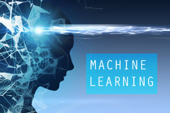 Machine Learning and AI and the Future of Sales & Marketing